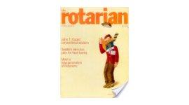 Rotarian su Google
