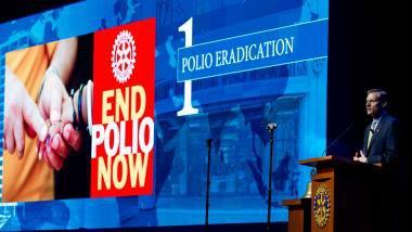 "La ""Polioplus"""