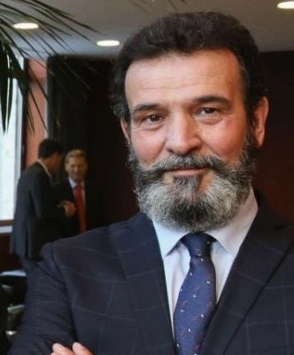 Giuseppe Sopranzetti: «Deve ritornare la fiducia»