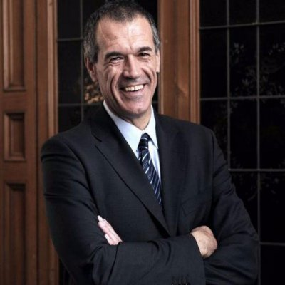 Carlo Cottarelli ospite del Rotary Valle Sabbia