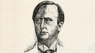 Arthur Frederick Sheldon: 'Colui che serve gli altri ottiene maggiore profitto'