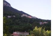 Villanuova sul Clisi